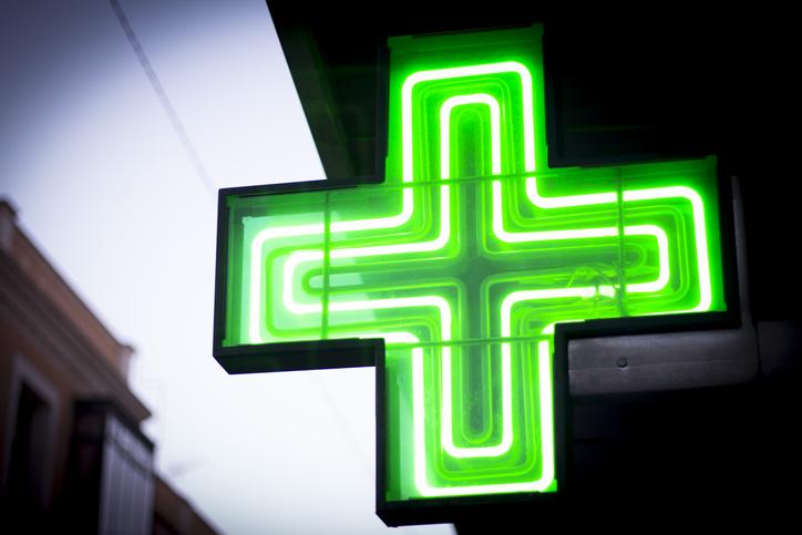 Les ruptures de stock déclarées à l'ANSM par les laboratoires pharmaceutiques ont pour origine des difficultés liées à la production de ces médicaments (illustration).
