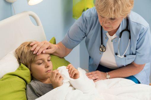Les MEOPA sont utilisés dans les analgésies et les sédations de courte durée (illustration).