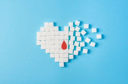 Les traitements par metformine ne doivent pas être interrompus au risque de déséquilibrer le diabète (illustration).