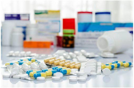 Depuis le 2 janvier 2015, le  prix de vente au public des spécialités orales de paracétamol 1 g et 500 mg s'élève à 1,94 euros.