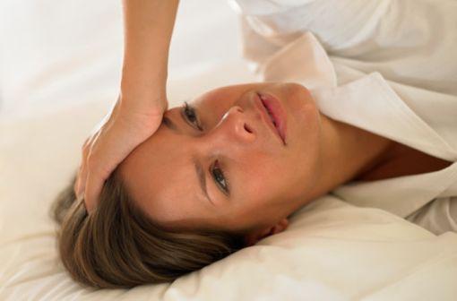 Une étude danoise semble confirmer une augmentation du risque cardiovasculaire chez les personnes souffrant de migraine