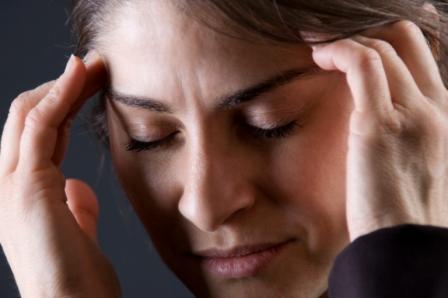 NOCERTONE est indiqué dans le traitement de fond de la migraine.