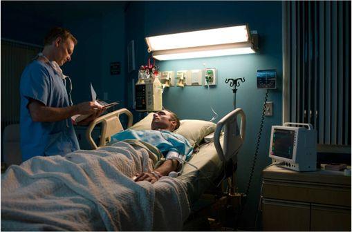 LOXEN 10 mg/10 ml solution injectable IV est désormais réservé à l'usage hospitalier et en situation d'urgence