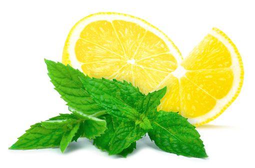 Le lot DG012 de NUROFENTABS 200 mg comprimé orodispersible est rappelé en raison d'une erreur d'arôme, le citron ayant été utilisé à la place de la menthe lors de la fabrication (illustration).