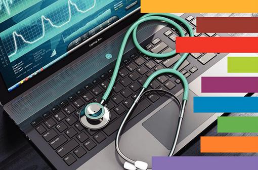 L'OCDE vient de publier un état des lieux de la santé dans les 35 pays qui la composent