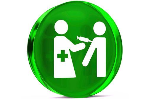 Vaccination contre la grippe par les pharmaciens : expérimentation pendant 3 ans dans 2 régions