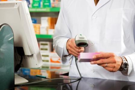 Selon la spécialité pharmaceutique, la baisse de prix peut atteindre 19,5 %.