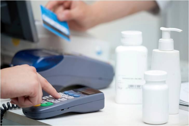 Le taux de participation des patients pour l'achat de ces médicaments a changé le 1er mars 2014.