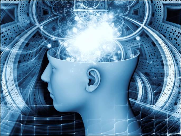 PIPORTIL est indiqué dans les états psychotiques aigus et chroniques.