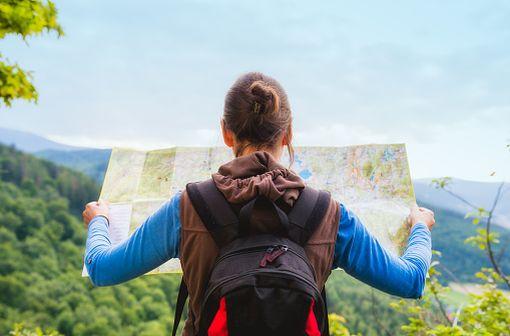 Recommandations sanitaires aux voyageurs : nouvelle édition 2018
