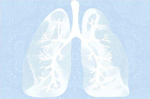 RELVAR/REVINTY ELLIPTA 92/22 µg sont indiqués pris en charge à 65 % dans la prise en charge de l'asthme et de la BPCO (illustration).