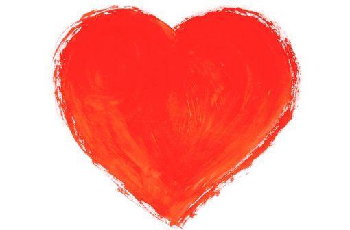 Les comprimés gastrorésistants de RESITUNE se présentent sous forme de cœur biconvexe non marqué, de couleur rose pour le dosage à 75 mg et blanche pour celui à 100 mg (illustration).