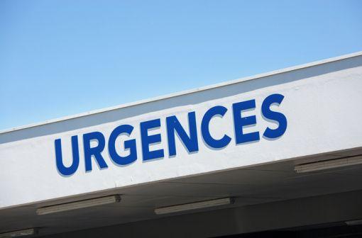 Mal connu des professionnels de santé, le sepsis nécessite une prise en charge urgente (illustration).