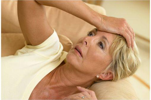 SIBELIUM est indiqué dans le traitement de fond de la migraine lorsque les autres thérapeutiques sont inefficaces ou mal tolérées.