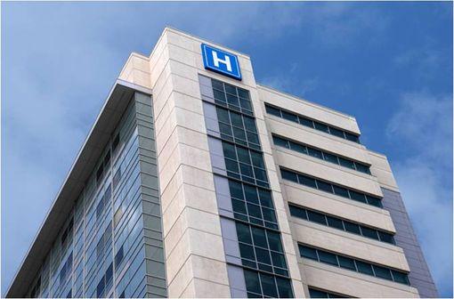 Les deux spécialités hospitalières SMOFLIPID et METOPIRONE sont en rupture de stock (illustration).