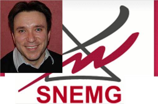 Le SNEMG a été créé en 2006 afin de relancer le développement de la Filière Universitaire de Médecine Générale.