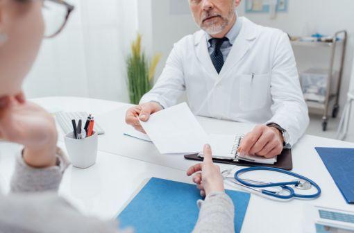 Trois situations cliniques permettent désormais d'apposer la mention