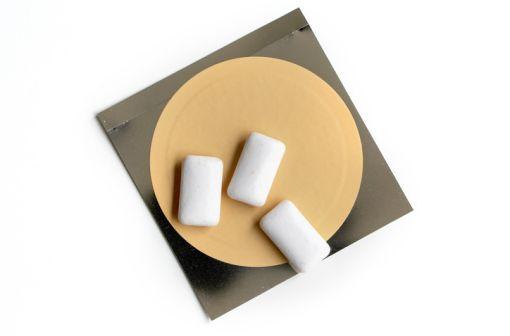 Les substituts nicotiniques remboursables ne peuvent désormais plus être disposés en libre accès dans les pharmacies (illustration).