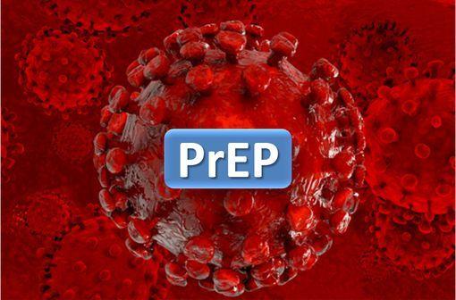 La prescription de TRUVADA, dans le cadre strict de la RTU, est désormais autorisée pour les médecins hospitaliers spécialistes du VIH et les médecins des CeGIDD (illustration).