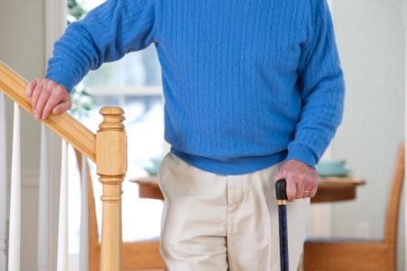 SINEMET et son générique sont indiqués dans la maladie de Parkinson et les syndromes parkinsoniens d'origine neurodégénérative (illustration)..