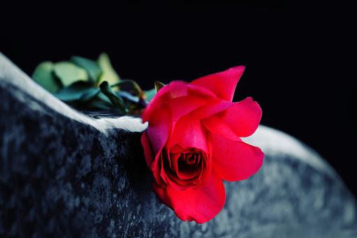 Levée de l'interdiction de soins funéraires pour les personnes infectées par le VIH/Sida ou une hépatite B/C