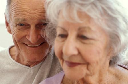 Le diagnostic précis des troubles cognitifs chez les sujets âgés peut nécessiter l'aide d'une consultation spécialisée.