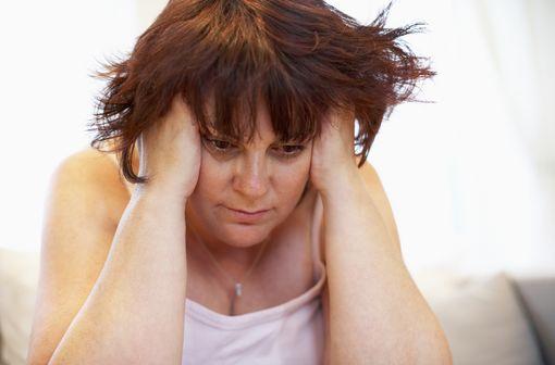 """L'efficacité de la """"pilule du lendemain"""" est moindre chez les femmes en surpoids ou obèses."""