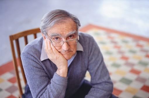 Quel intérêt pour une supplémentation en testostérone après 65 ans ?