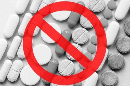 Le déremboursement de ZOFENILDUO/COTEOULA et de VELPHORO fait suite à la demande des laboratoires et non à un service médical rendu insuffisant (illustration).