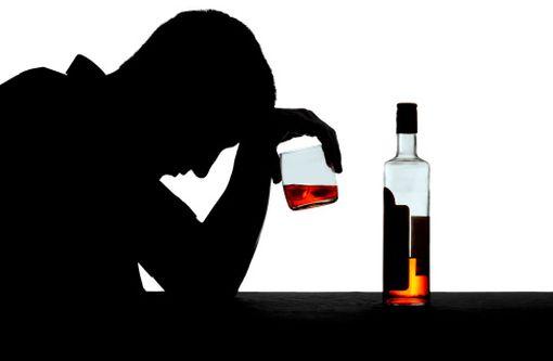 En France, 49 000 décès sont attribuables à l\'alcool, selon une étude récente*