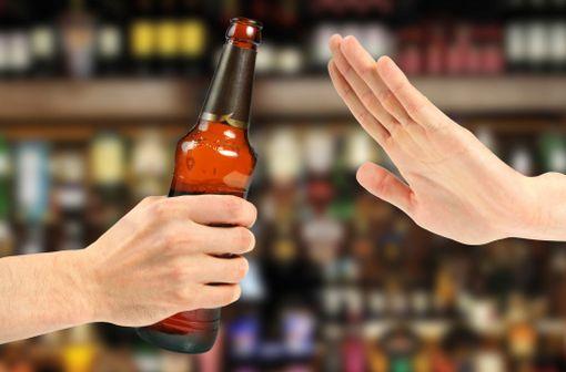 Le baclofène semble permettre à certains patients de diminuer drastiquement leur dépendance à l'alcool.