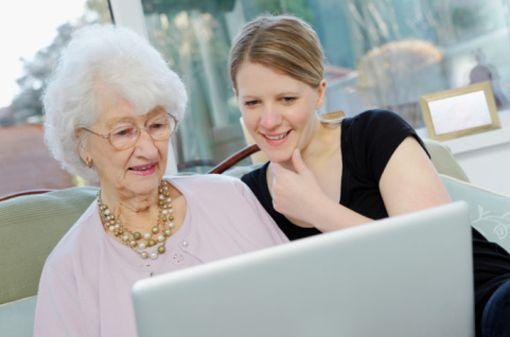 De plus en plus de patients, et leur entourage, s'informent sur leurs médicaments sur internet