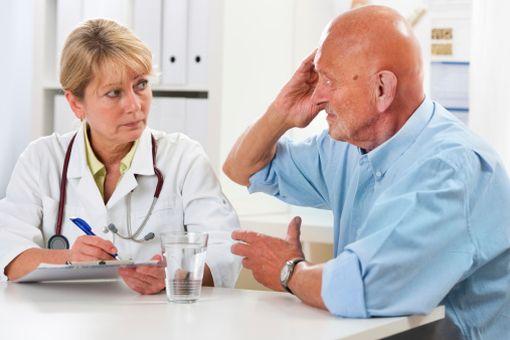 La prescription des antalgiques a évolué depuis mars 2011, date du retrait du dextropoxyphène.