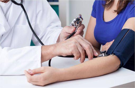 Le service médical rendu par MINIPRESS est jugé insuffisant dans le traitement de l'HTA (illustration).