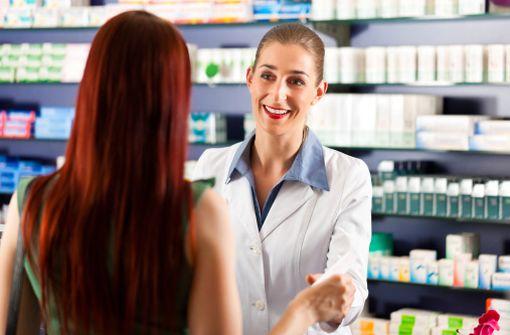Les femmes greffées et en âge de procréer doivent désormais signer un formulaire d'accord de soins pour obtenir le mycophénolate (illustration).