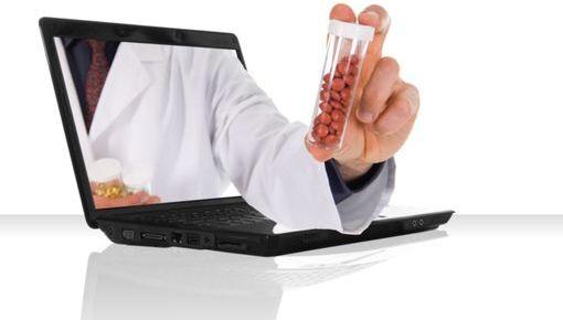 Les pharmacies en ligne françaises vont pouvoir vendre jusqu'à 4 000 médicaments sans ordonnance