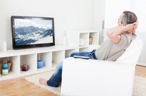 Est-ce utile de se lever régulièrement lorsque l\'on reste assis plusieurs heures d\'affilée (au travail, dans son salon...) ?