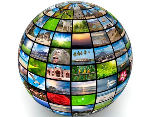 Quelle que soit la destination envisagée, l'annonce d'un projet de voyage à l'étranger nécessite l'examen de plusieurs questions.